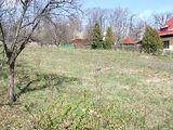 Teren de vanzare in Campina (zona Semicentrala). Miniatura #45610 pentru oferta X3EA.