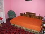 Apartament cu 2 camere de inchiriat in Azuga. Miniatura #48278 pentru oferta X036F.
