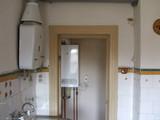 Spatiu Comercial cu 4 camere de vanzare in Campina (zona Ultracentrala). Miniatura #58097 pentru oferta X46F3.