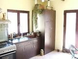 Vila cu 7 camere de vanzare in Breaza (zona Clubul de Golf). Miniatura #71278 pentru oferta X26FD.