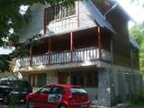 Vila cu 6 camere de vanzare in Breaza (zona Semicentrala). Miniatura #62900 pentru oferta X288A.