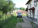 Casa cu 6 camere de vanzare in Cornu (zona Centrala). Miniatura #72476 pentru oferta X1B87.