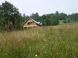 Teren de vanzare in Valea Doftanei (zona Traisteni). Miniatura #75493 pentru oferta X3C36.