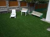Vila cu 11 camere de vanzare in Busteni (zona Partia de Ski). Miniatura #76965 pentru oferta X2C86.