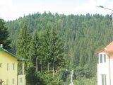 Vila cu 6 camere de vanzare in Predeal (zona Malul Ursului). Miniatura #62382 pentru oferta 209R.
