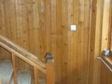 Vila cu 6 camere de vanzare in Breaza (zona Semicentrala). Miniatura #62931 pentru oferta X288A.