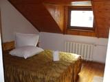 Vila cu 11 camere de vanzare in Busteni (zona Partia de Ski). Miniatura #76996 pentru oferta X2C86.