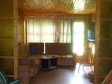 Vila cu 6 camere de vanzare in Breaza (zona Semicentrala). Miniatura #62933 pentru oferta X288A.