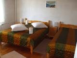 Vila cu 11 camere de vanzare in Busteni (zona Partia de Ski). Miniatura #76998 pentru oferta X2C86.