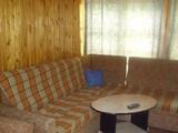 Vila cu 6 camere de vanzare in Breaza (zona Semicentrala). Miniatura #62934 pentru oferta X288A.