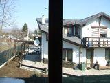 Vila cu 7 camere de vanzare in Breaza (zona Clubul de Golf). Miniatura #71313 pentru oferta X26FD.