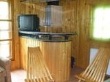 Vila cu 6 camere de vanzare in Breaza (zona Semicentrala). Miniatura #62935 pentru oferta X288A.