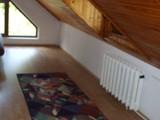 Vila cu 11 camere de vanzare in Busteni (zona Partia de Ski). Miniatura #77000 pentru oferta X2C86.