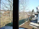 Vila cu 7 camere de vanzare in Breaza (zona Clubul de Golf). Miniatura #71314 pentru oferta X26FD.