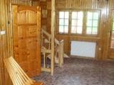 Vila cu 6 camere de vanzare in Breaza (zona Semicentrala). Miniatura #62936 pentru oferta X288A.