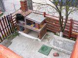 Vila cu 7 camere de vanzare in Busteni. Miniatura #79811 pentru oferta X2D4B.