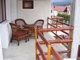 Vila cu 7 camere de vanzare in Busteni. Miniatura #79812 pentru oferta X2D4B.