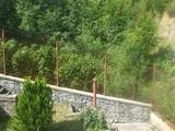 Vila cu 6 camere de vanzare in Breaza (zona Semicentrala). Miniatura #62938 pentru oferta X288A.