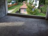 Vila cu 11 camere de vanzare in Busteni (zona Partia de Ski). Miniatura #77003 pentru oferta X2C86.