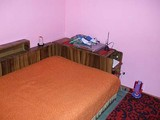 Apartament cu 2 camere de inchiriat in Azuga. Miniatura #48279 pentru oferta X036F.