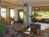 Vila cu 6 camere de inchiriat in Azuga (zona Satu Nou). Miniatura #50261 pentru oferta X2474.