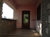 Spatiu Comercial cu 14 camere de vanzare in Campina (zona Centrala). Miniatura #53298 pentru oferta X4598.