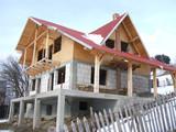 Casa cu 4 camere de vanzare in Valea Doftanei (zona Traisteni). Miniatura #57413 pentru oferta X16C2.