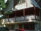 Vila cu 6 camere de vanzare in Breaza (zona Semicentrala). Miniatura #62901 pentru oferta X288A.