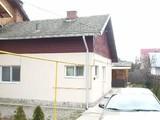 Casa cu 3 camere de vanzare in Breaza (zona Ultracentrala). Miniatura #67795 pentru oferta X1A50.