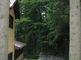 Casa/Vila interbelica cu 16 camere de vanzare in Predeal (zona Cioplea). Miniatura #71885 pentru oferta X2B6A.