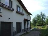 Casa cu 6 camere de vanzare in Cornu (zona Centrala). Miniatura #72474 pentru oferta X1B87.