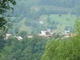 Teren de vanzare in Valea Doftanei (zona Traisteni). Miniatura #75489 pentru oferta X3C35.