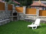 Vila cu 11 camere de vanzare in Busteni (zona Partia de Ski). Miniatura #76966 pentru oferta X2C86.