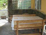 Vila cu 6 camere de vanzare in Predeal (zona Malul Ursului). Miniatura #62383 pentru oferta 209R.