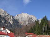 Spatiu Turistic cu 11 camere de vanzare in Busteni (zona Partia de Ski). Miniatura #77052 pentru oferta X4C87.