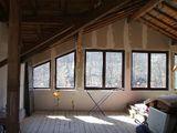 Vila cu 7 camere de vanzare in Breaza (zona Clubul de Golf). Miniatura #71319 pentru oferta X26FD.