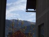 Spatiu Turistic cu 11 camere de vanzare in Busteni (zona Partia de Ski). Miniatura #77053 pentru oferta X4C87.