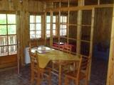 Vila cu 6 camere de vanzare in Breaza (zona Semicentrala). Miniatura #62942 pentru oferta X288A.