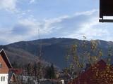 Spatiu Turistic cu 11 camere de vanzare in Busteni (zona Partia de Ski). Miniatura #77054 pentru oferta X4C87.