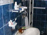 Vila cu 7 camere de vanzare in Busteni. Miniatura #79817 pentru oferta X2D4B.