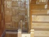 Vila cu 6 camere de vanzare in Breaza (zona Semicentrala). Miniatura #62943 pentru oferta X288A.