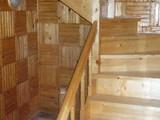 Vila cu 6 camere de vanzare in Breaza (zona Semicentrala). Miniatura #62944 pentru oferta X288A.