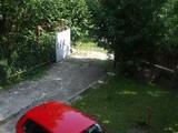 Vila cu 6 camere de vanzare in Breaza (zona Semicentrala). Miniatura #62945 pentru oferta X288A.