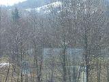Vila cu 7 camere de vanzare in Breaza (zona Clubul de Golf). Miniatura #71325 pentru oferta X26FD.