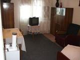 Apartament cu 2 camere de inchiriat in Azuga. Miniatura #48280 pentru oferta X036F.