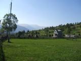 Teren de vanzare in Valea Doftanei (zona Valea Neagra). Miniatura #50224 pentru oferta X3462.