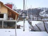 Casa cu 4 camere de vanzare in Valea Doftanei (zona Traisteni). Miniatura #57414 pentru oferta X16C2.