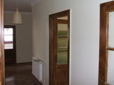 Spatiu Comercial cu 4 camere de vanzare in Campina (zona Ultracentrala). Miniatura #58099 pentru oferta X46F3.