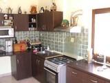 Vila cu 7 camere de vanzare in Breaza (zona Clubul de Golf). Miniatura #71280 pentru oferta X26FD.