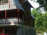 Vila cu 6 camere de vanzare in Breaza (zona Semicentrala). Miniatura #62902 pentru oferta X288A.